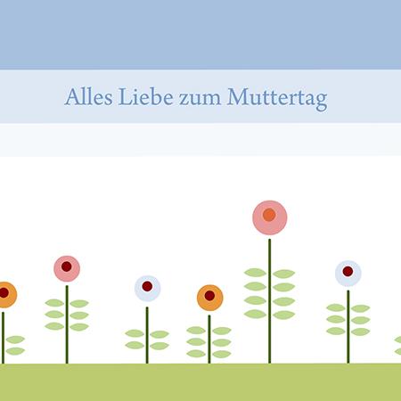 muttertag-blog