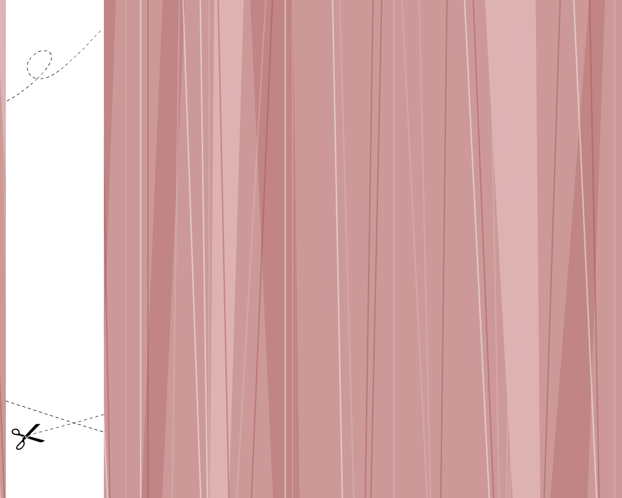 pretty pink wallpaper blog - photo #37