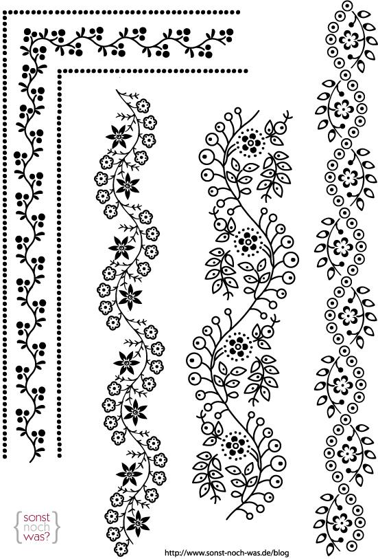 Todays Zentangle Zenart Zeichnen Zeichnung Zendoodle Zentangle