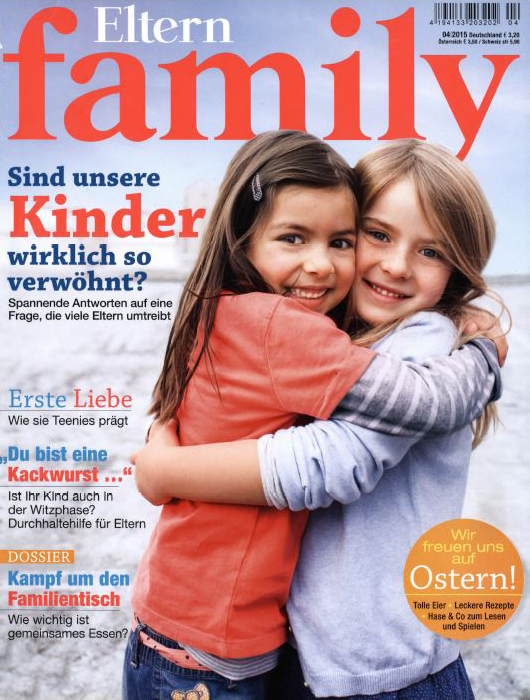 Eltern_Family_Cover_04-2015