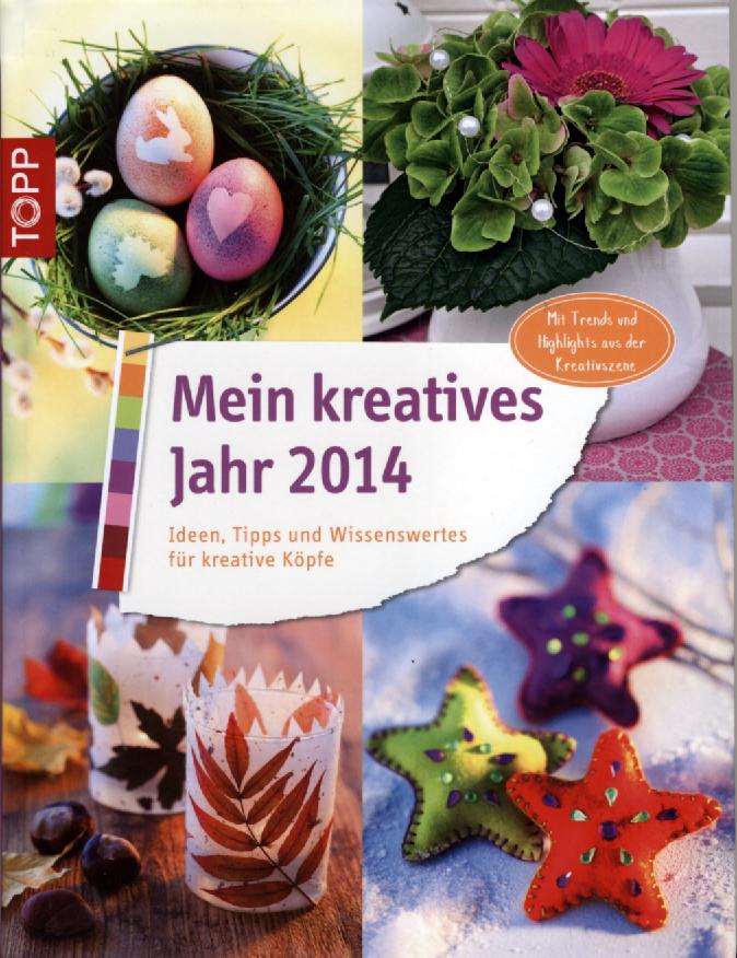 mein_kreatives_jahr_cover