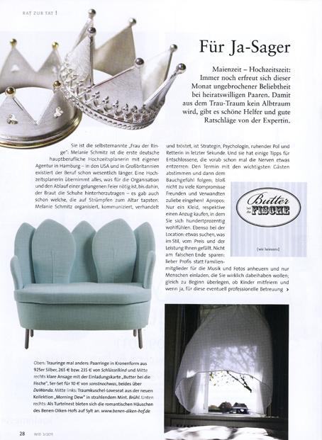 wohndesign01 pressespiegel