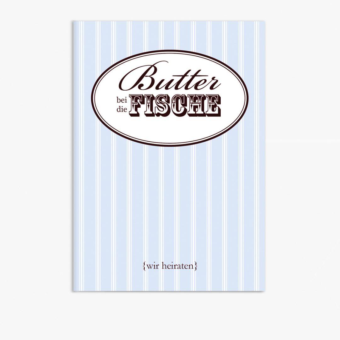 butter_bei_die_fische_einladung