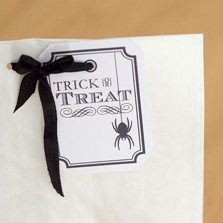 trickortreat01