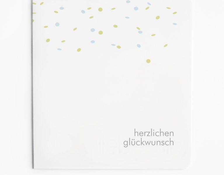 kärtchen_konfetti03