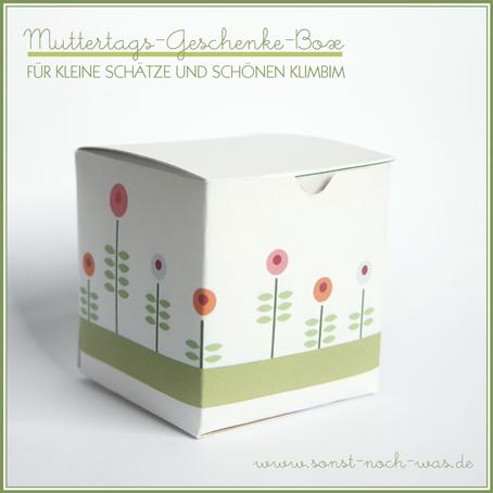 muttertagsgeschenkebox web