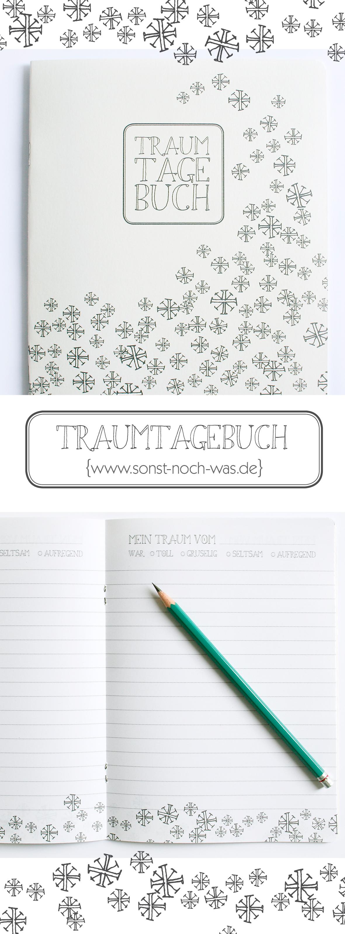 Schön Leere Tagebuchvorlage Ideen - Beispielzusammenfassung Ideen ...