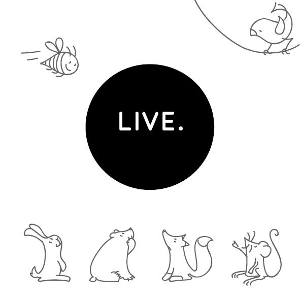 live_2016