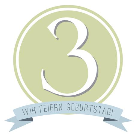 shopgeburtstag2012