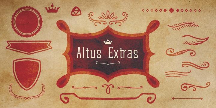 altus02