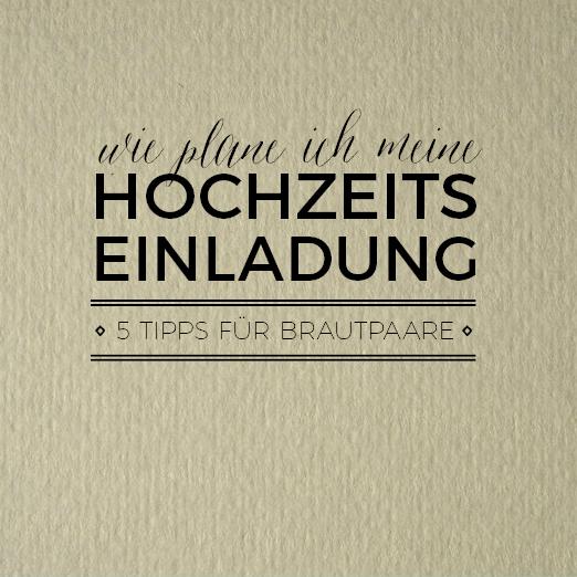 hochzeitseinladung_tipps_www.sonst-noch-was.de