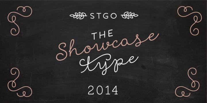 showcase02