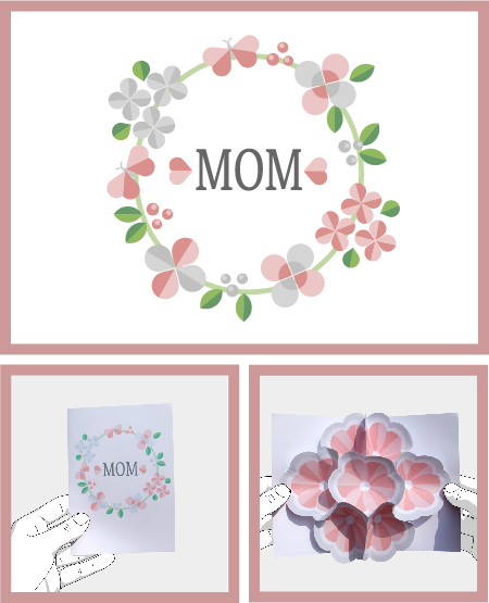 titel_mom