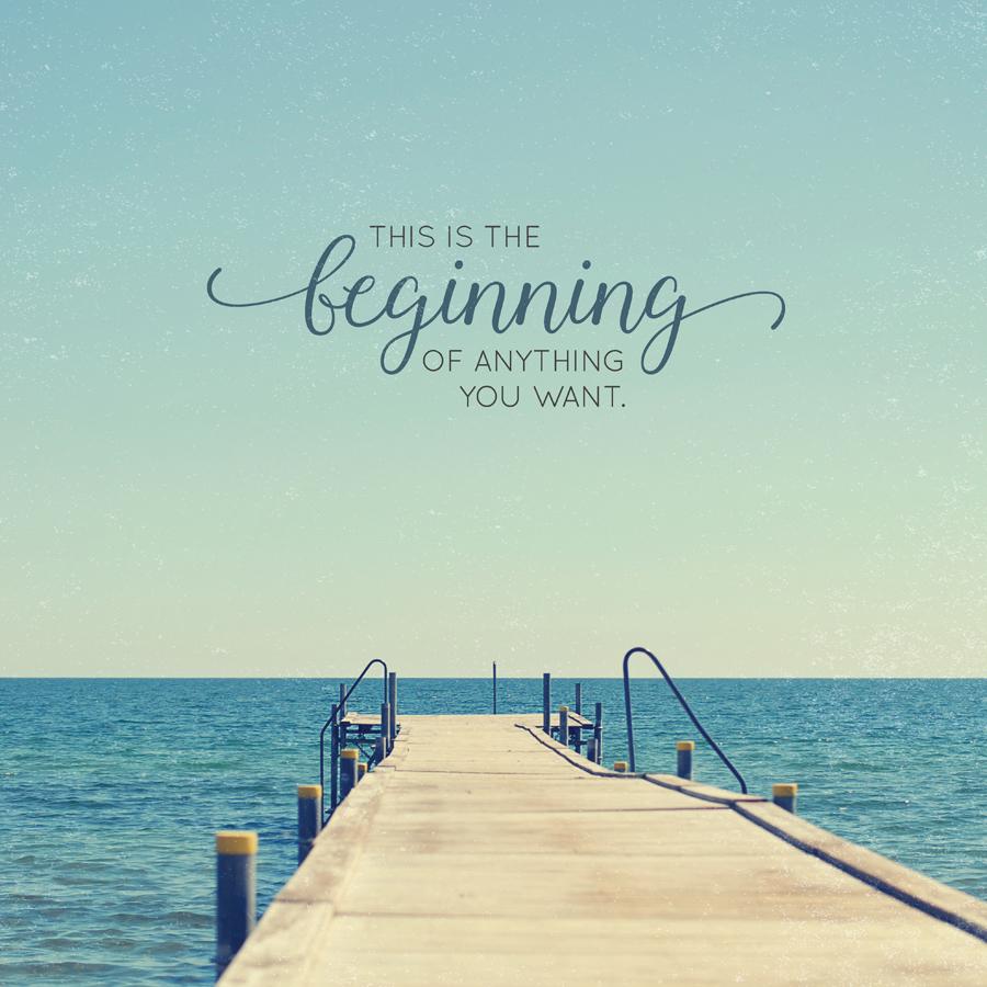 beginning-web