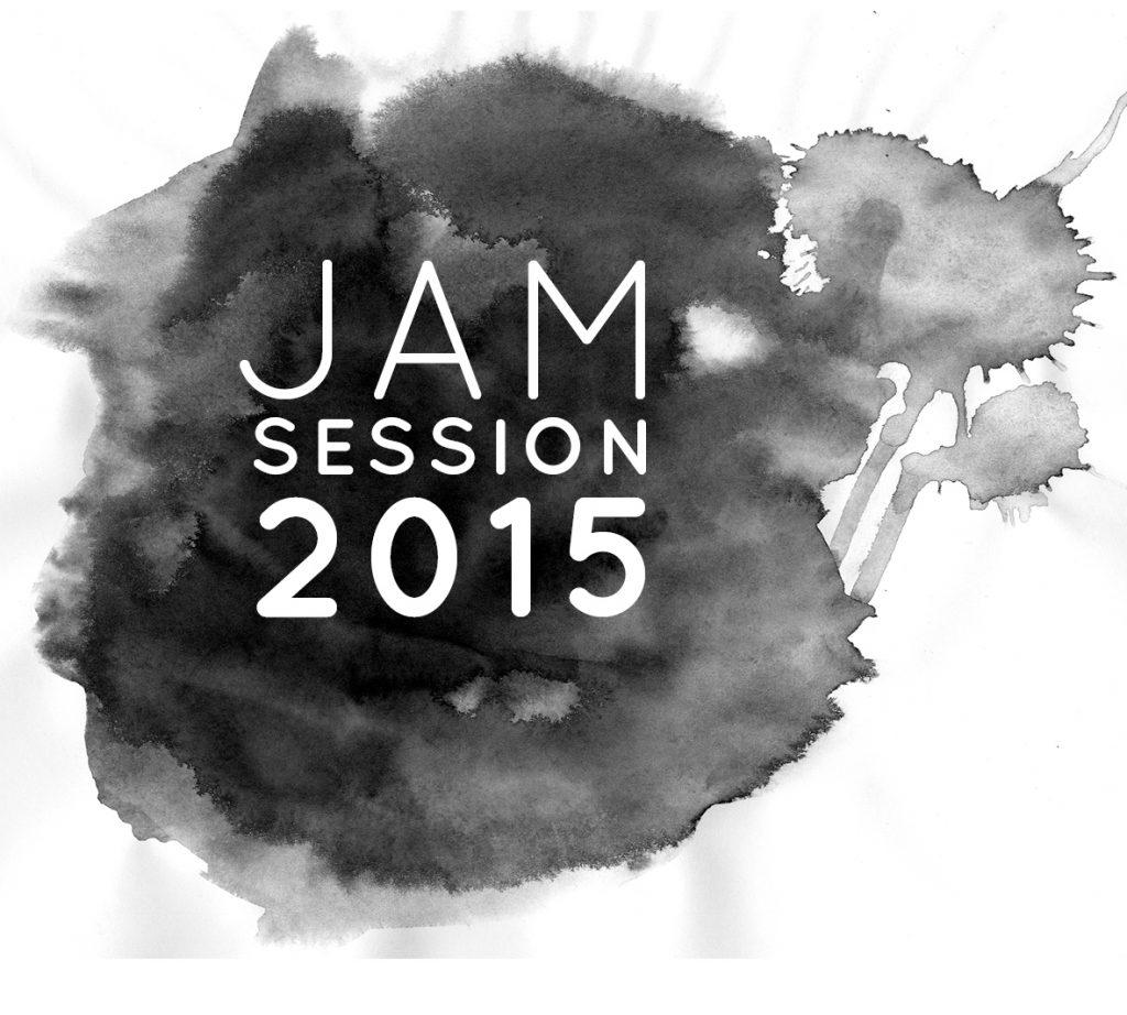 jam_session_2015_01