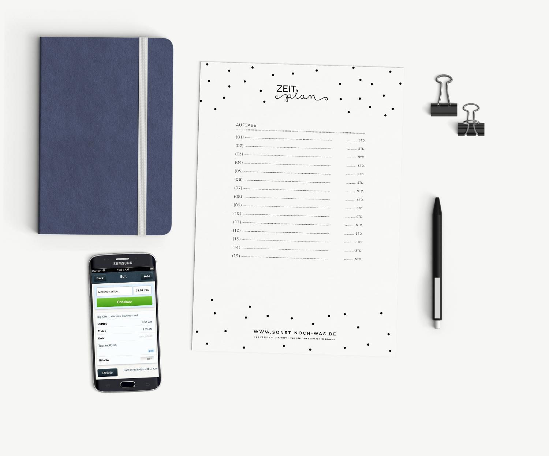 Letter-Paper-A4-2_web