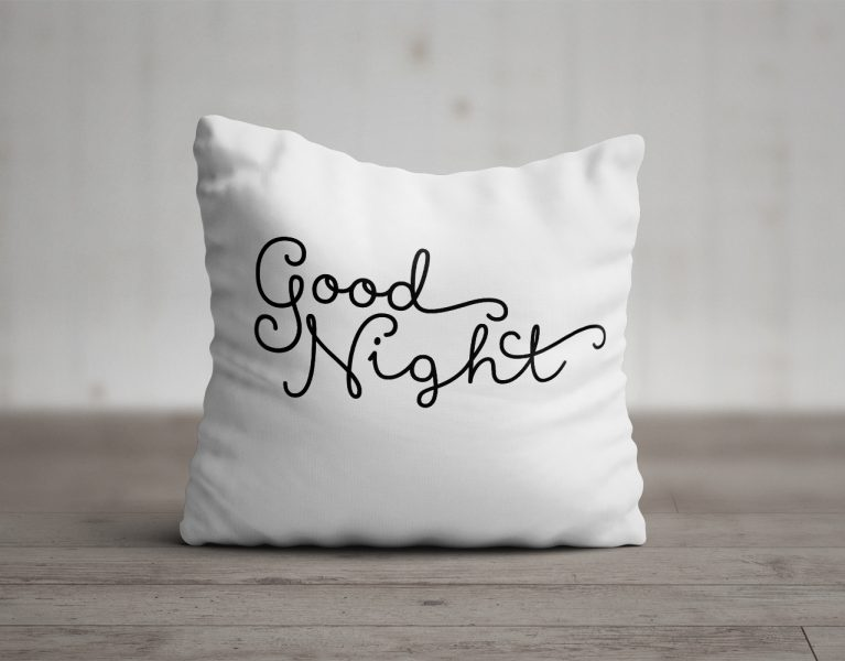 good_night_pillow_web