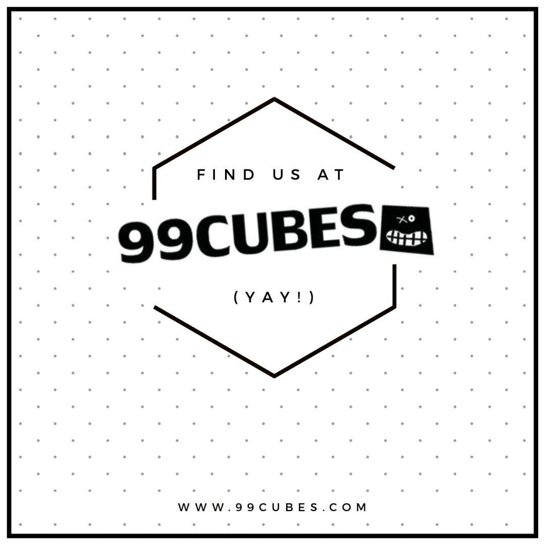 99cubes_blog