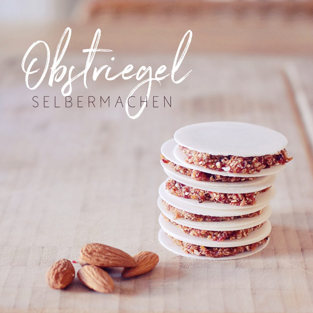 obstriegel-rezept