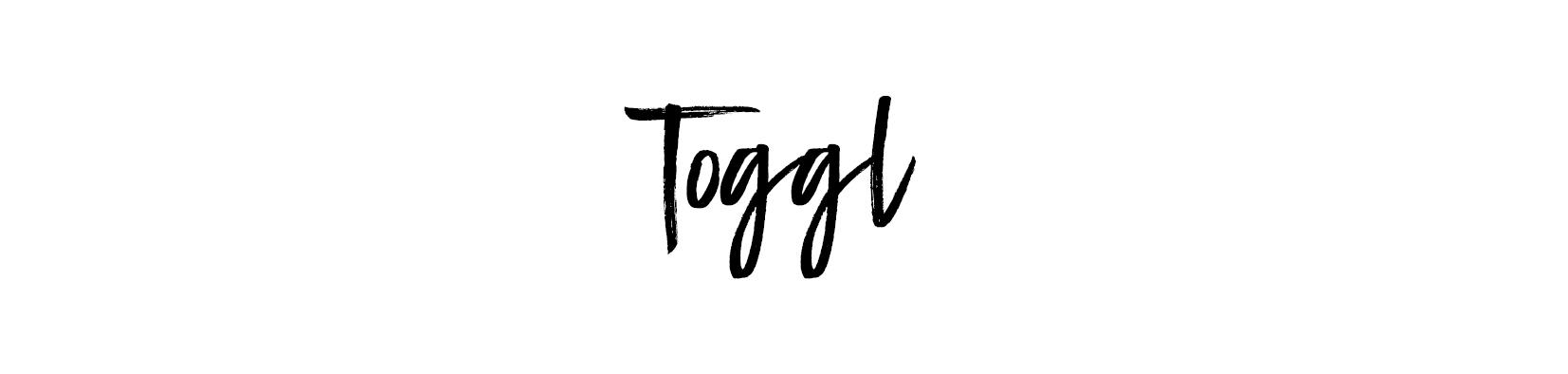 Top 5 Tools für Blogger