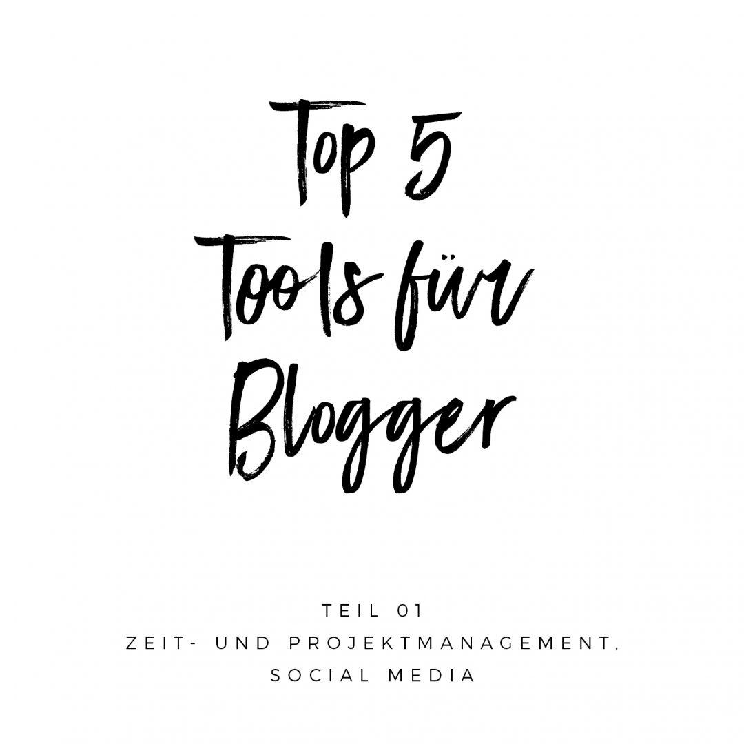 tools für blogger