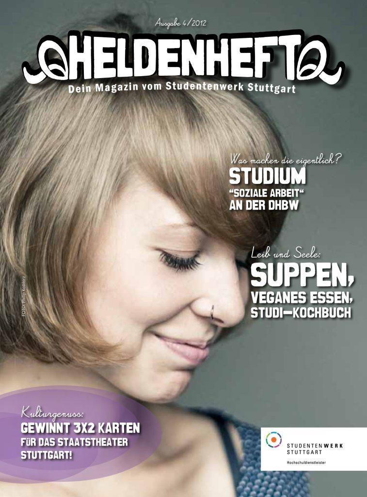 Heldenheft-2012_4-1