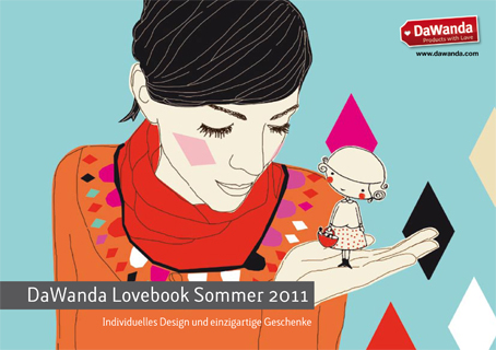 LovebookSommer2011-1