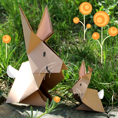 titel_bunny_2