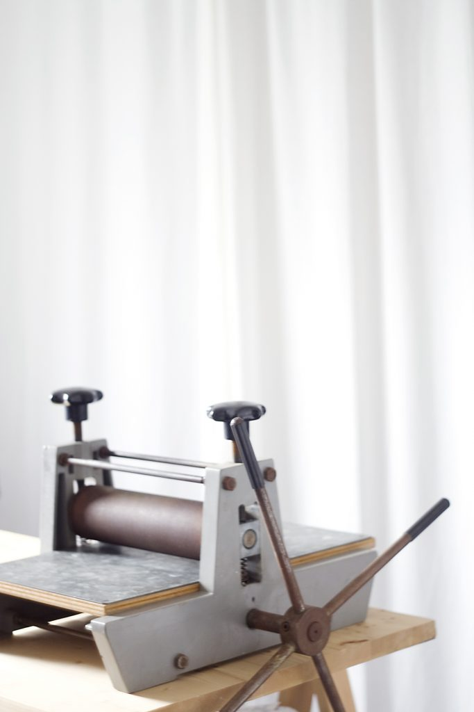 hochdruck f r anf nger teil 01 willkommen im nagelstudio sonst noch was der blog. Black Bedroom Furniture Sets. Home Design Ideas