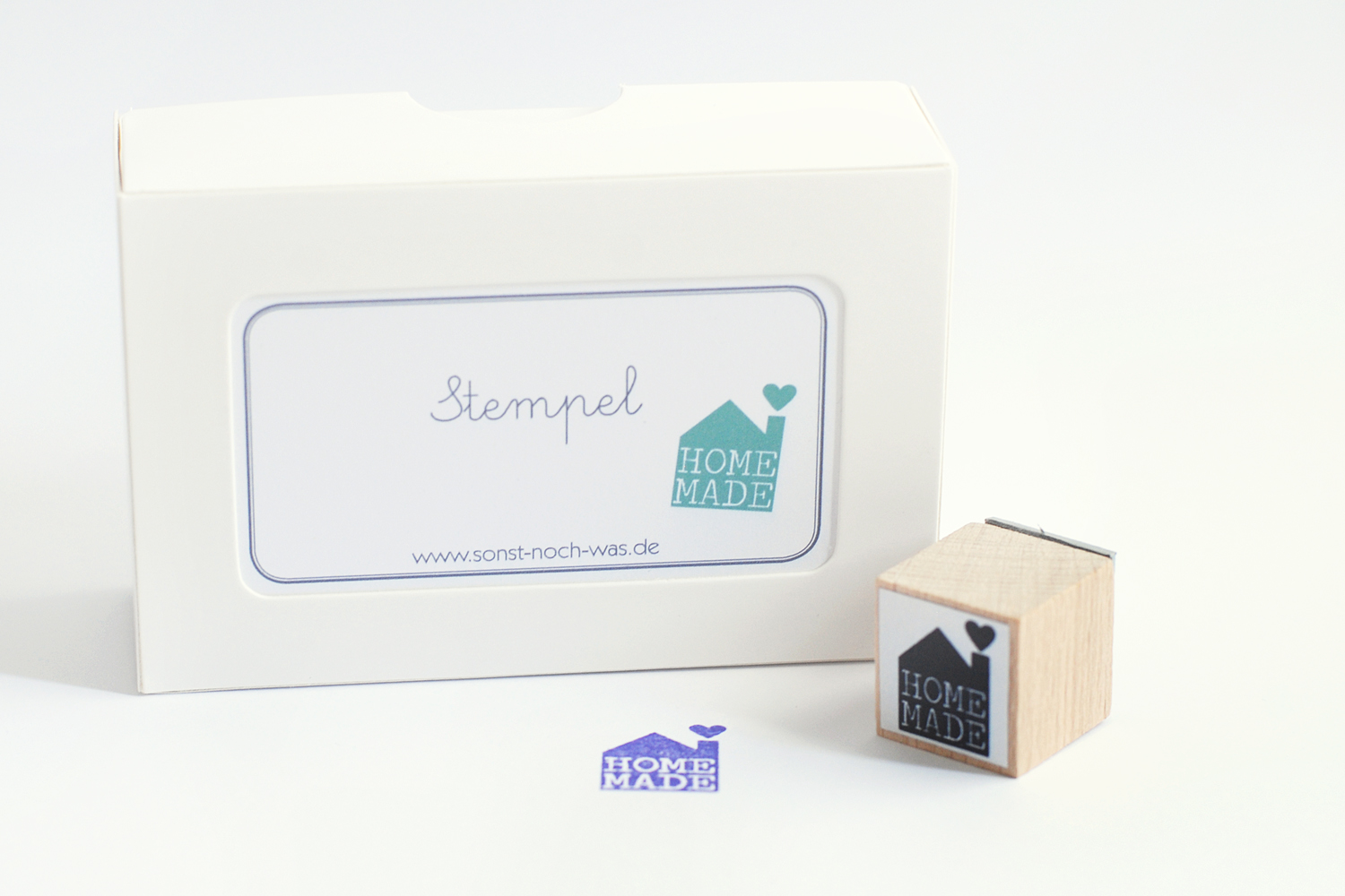 stempel_home_made_web