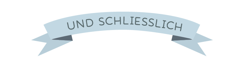 markt_schliesslich_2016