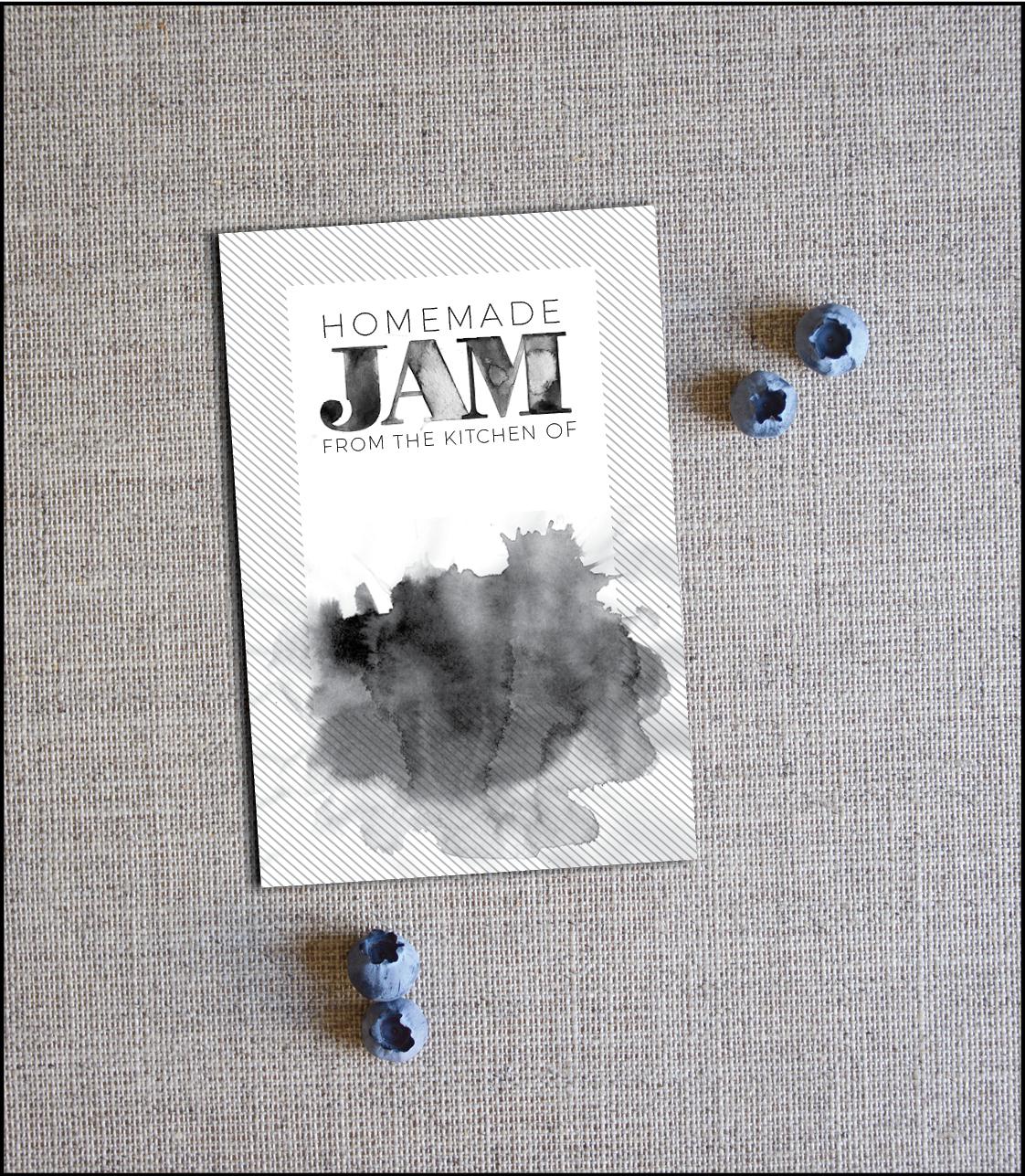 jam_session_2015_03