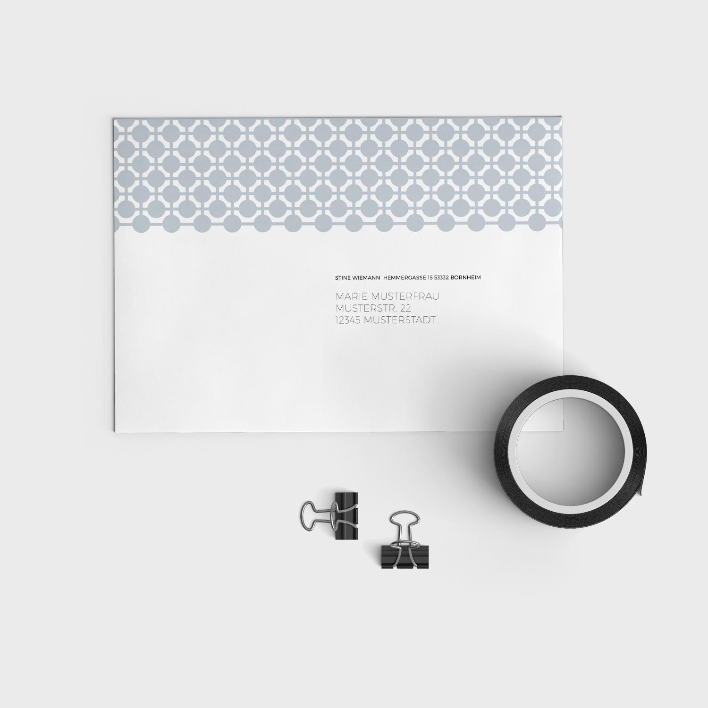 envelope_dots_web