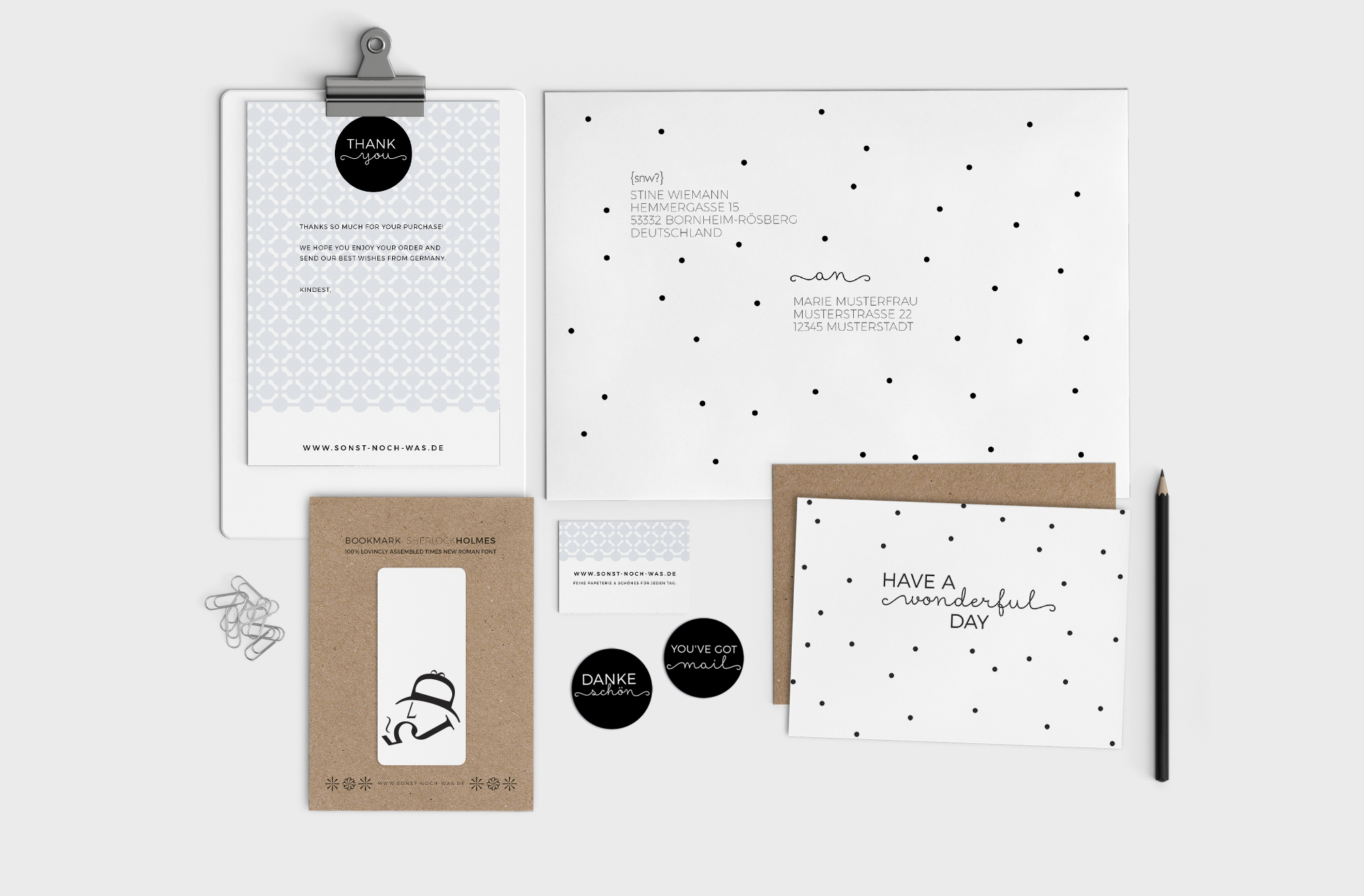 overview_branding_web