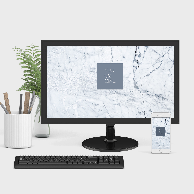 desktop wallpaper free