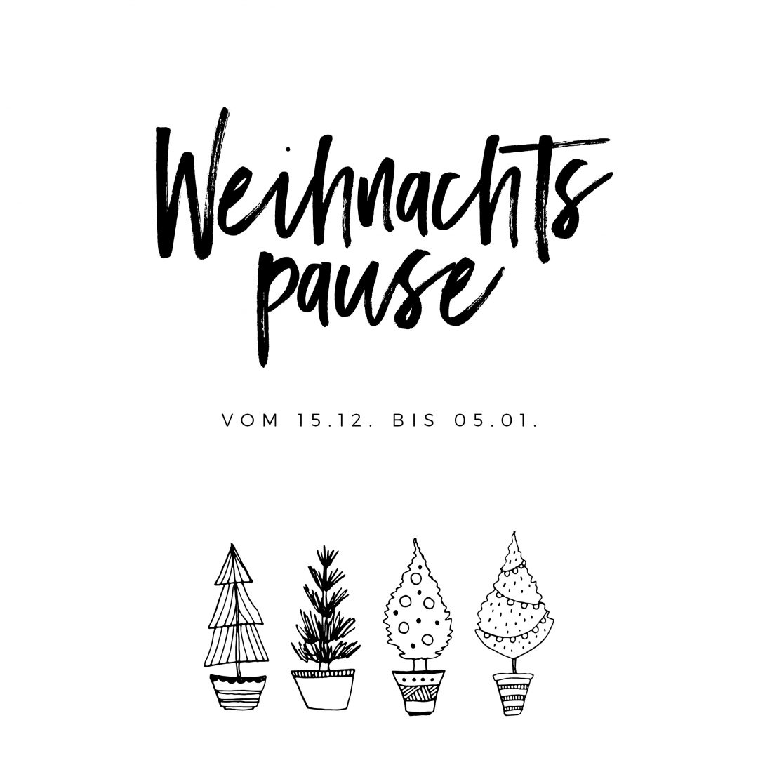 winterpause snw?